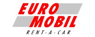 euromobil.png