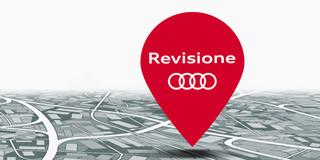 reminder-revisione-320x160.jpg