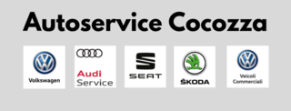 logo autoservice cocozza.png