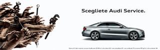 service-mechanics-claim-1400x438.jpg