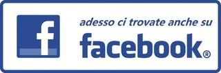 Ci_trovate_su_Facebook_0.jpg