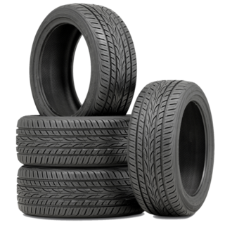 tire_png24.png