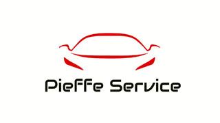 logo_pieffeservice_empty.jpg
